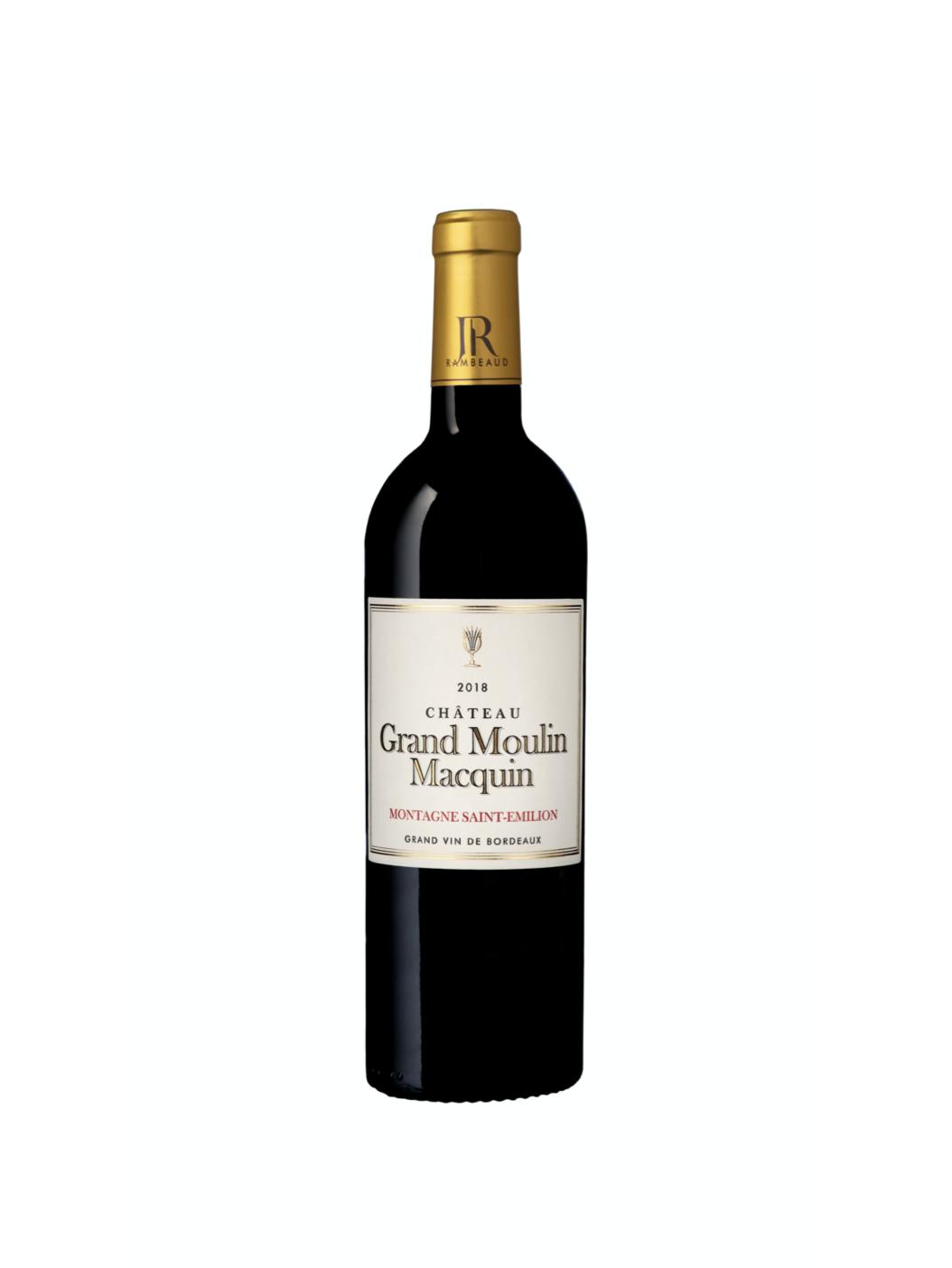 bouteille-vin-grand-moulin-macquin
